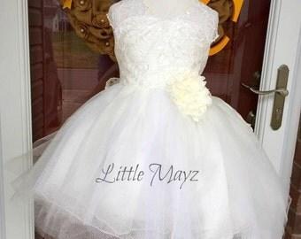 Whimsical Dress, Customized Toddler Party Dress, Toddler Dress, Disney Princess Dress, Flower Girl Dress, Toddler Photo Shoot Dress,