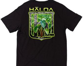 HALOA