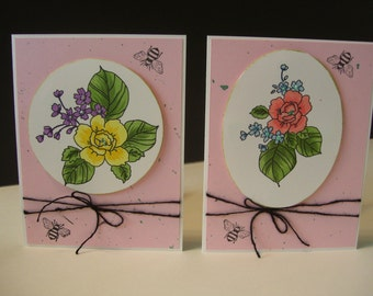 Happy Birthday Cards - Fun Stampers Journey
