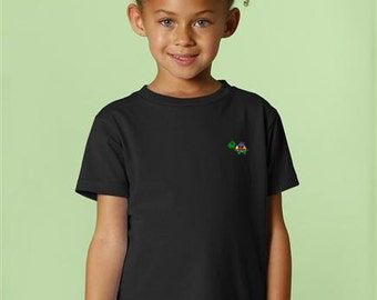 Toddler Classic T-shirt