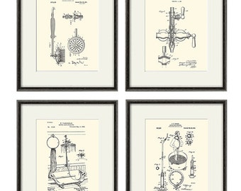 Bathroom patent art print bathroom art print patent poster bathroom wall art vintage bathroom decor bathroom prints bathroom sign toilet art