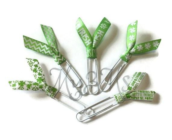 H Ribbon Crafts