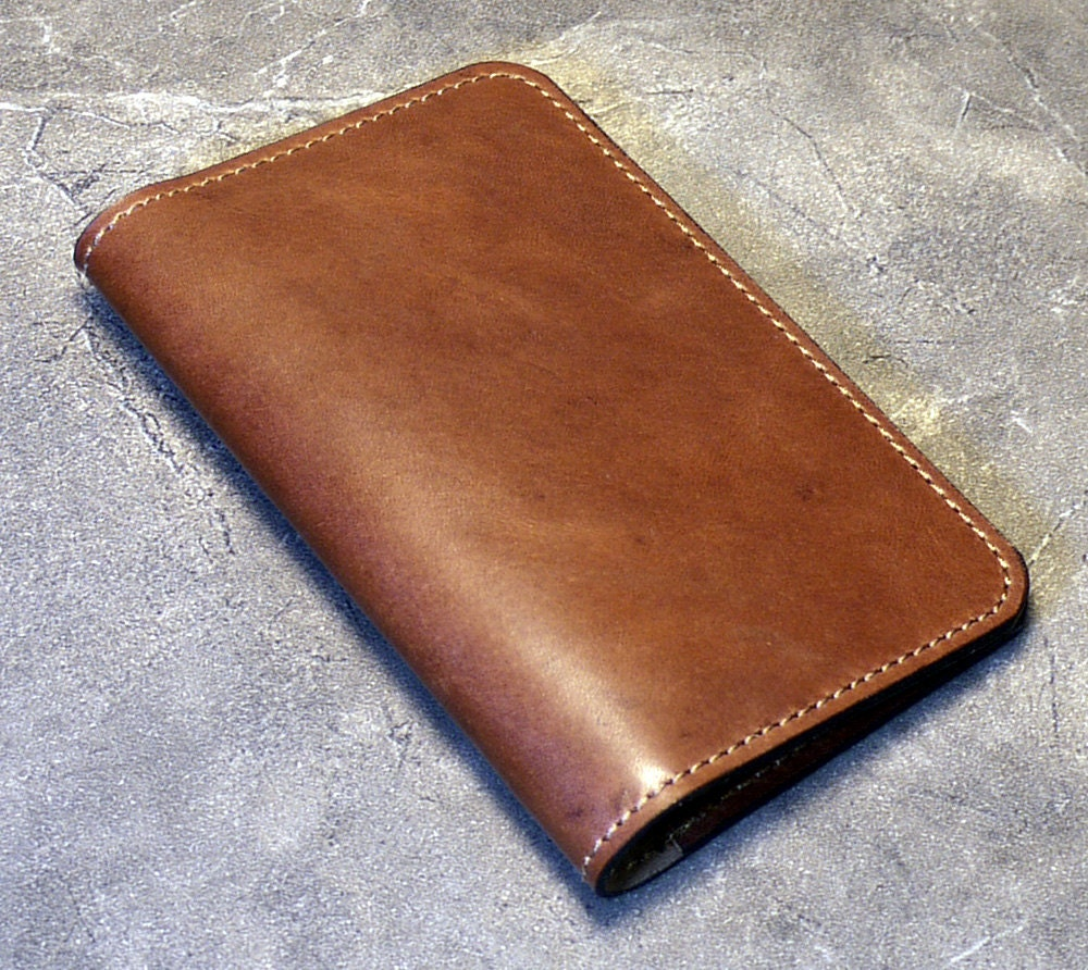 Crib for sale essex - Luxury Cognac Horween Essex Leather Field Notes Cover Moleskine Cover