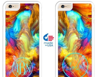 HOT SUMMER SALE iPhone 4/4S Case, iPhone 4S Cover, iPhone 4/4S skins, iPhone 4/4S Protective Cover, iPhone 4, iPhone 4S - Watercolor
