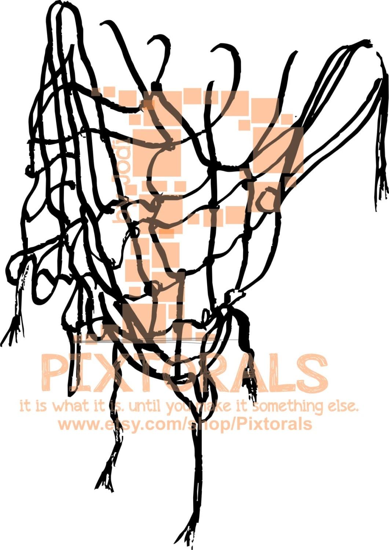 https://img1.etsystatic.com/136/0/8804575/il_fullxfull.1067270951_es7g.jpg Basketball