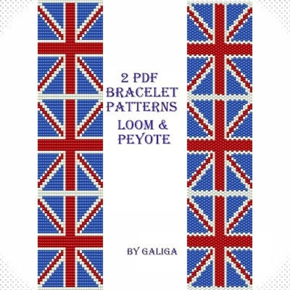 how to make a british flag dress