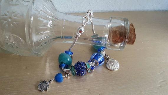 Stella Maris Bracelet