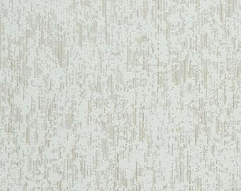 Vintage Peeled Wallpaper