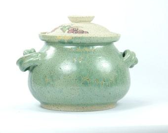 Cooking pots, Casserole dish, best cookware, ceramic Casserole, baking dish, ceramic pot, ceramic cooking pot, stoneware casserole
