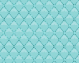 Tufted Background Etsy