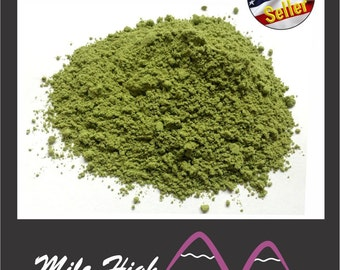 FREE SHIPPING 1 oz Neem Leaf Powder Uncut
