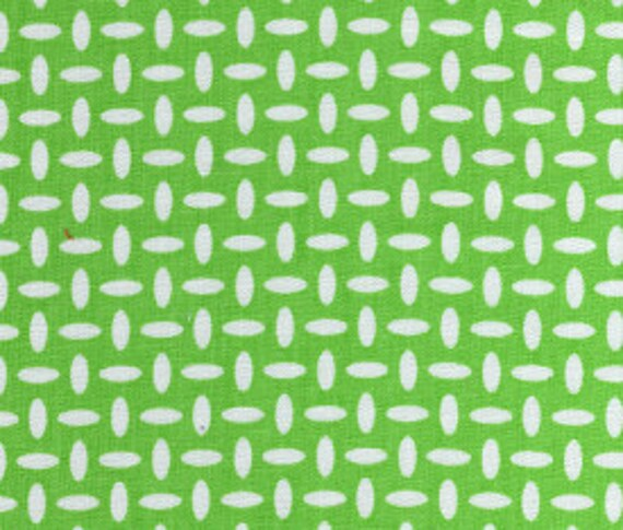 Lime Fabric, Fabric Finders,100 percent cotton, Jelly Bean Fabric, Lime Seeds Fabric