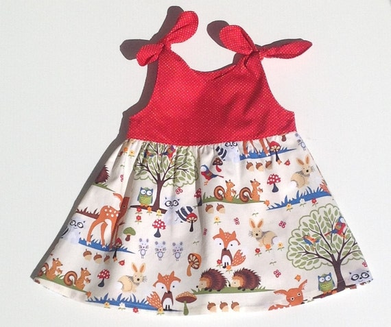 cotton dresses baby baby girl gift baby shower girls baby dresses