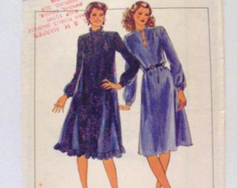 Items Similar To Vogue 1950s Swing Jacket Pattern Stand