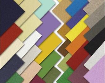 Fabriano Tiziano Art Paper (20x26)