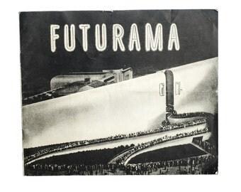 "Shop ""futurama"" in Craft Supplies & Tools"