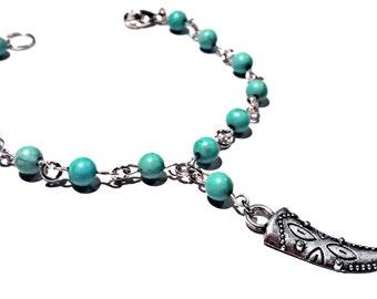 Bracelet Enya