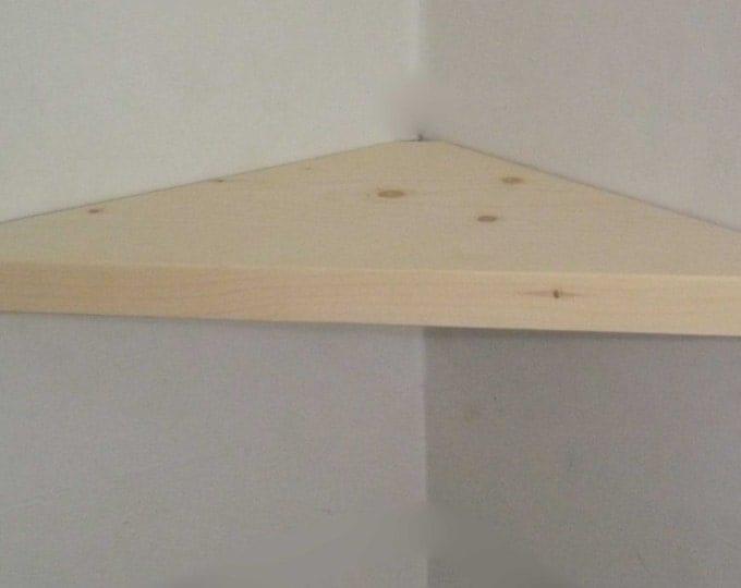 24 corner shelf 1