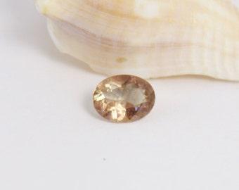 Sunstone, Oregon Sunstone, Natural Sunstone, Loose Gemstone, Loose Sunstone, Natural Gemstone, Precision Cut, Loose Oregon Sunstone