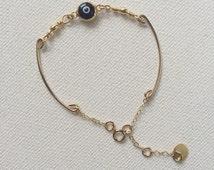 Bracelet Black Nazar