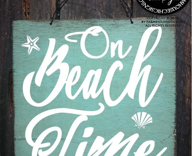 beach decor, beach signs, ocean decor, coastal decor, nautical decor, beach wall art, beach decorations, beach house decor, beach house sign