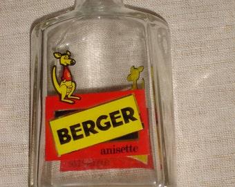 carafe BERGER