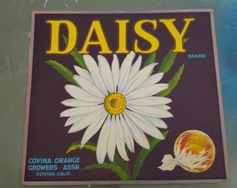20er jahre soap label, französisch soap label, badezimmer dekor, Badezimmer