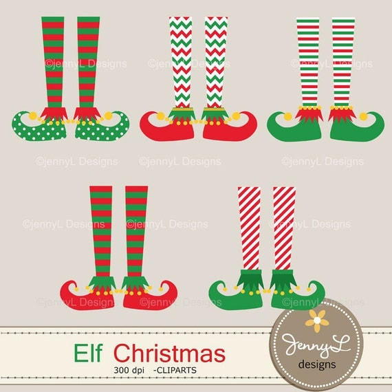 free clipart christmas invitation - photo #16