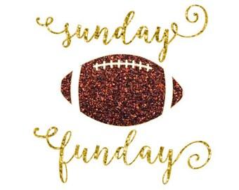 Free Shipping  ***  DIY Football Iron On ... alabama football ... football baby ... first football season ... SEC ... NFL ... Sunday Funday