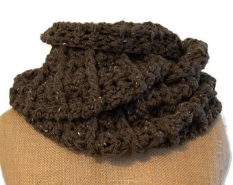 Outlander Inspired Claire Cowl made to order