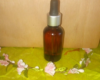 Youth Serum (Serum anti fall and stimulant for the growth of hair) 40 ml
