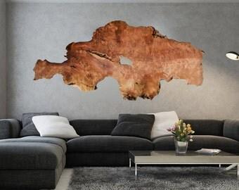 Large Wood Wall Art large wood wall art | etsy