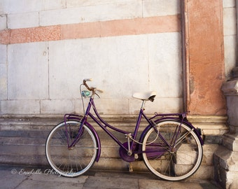 "Lucca, Italy ""adventures"" - Fine art photography, travel photography, home decor"