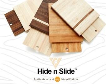 cutting board, wood cutting board, kitchen cutting board, handmade, handmade wood cutting board