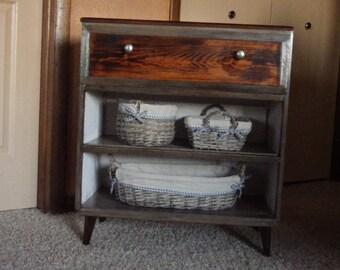Little Pine Dresser