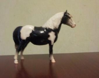 Breyer , Shetland Pony  #21