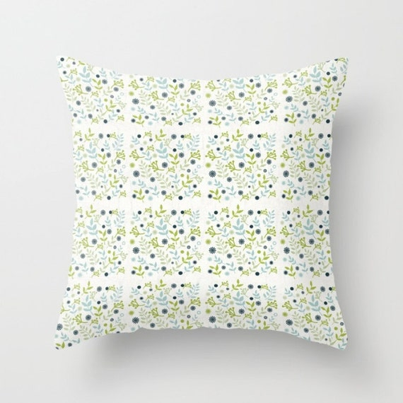 Square Throw Pillow Size : Decorative Throw Pillow Cover Different sizes Square