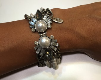 Linda bracelet fantasy 13euros