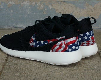 02c9ef2d31f0 ... where can i buy red white and blue nike roshe a2765 16b5a