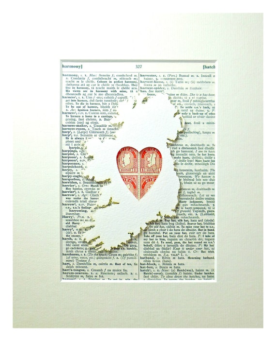 Wedding Gift Bags Ireland : Her Gift, Ireland Wedding Gift, Heart Art Love, Ireland Map Art, Irish ...