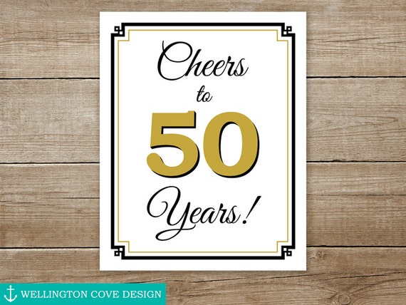 Cheers To 50 Years Printable Sign 50th By Wellingtoncovedesign. Chinese Food Glendale Ca Self Service Catalog. Finish A Basement Floor Science Online Course. Compound Interest Savings Calculator. Incident Management System Definition. Performance Appraisal Sentences. Car Insurance In Boston U S Cleaning Services. Web Developer Sacramento Dental Plans Houston. Research Proposal On Drug Abuse