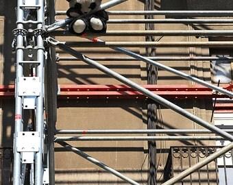 Panda 2 2014 - Barcelona, SP 2014