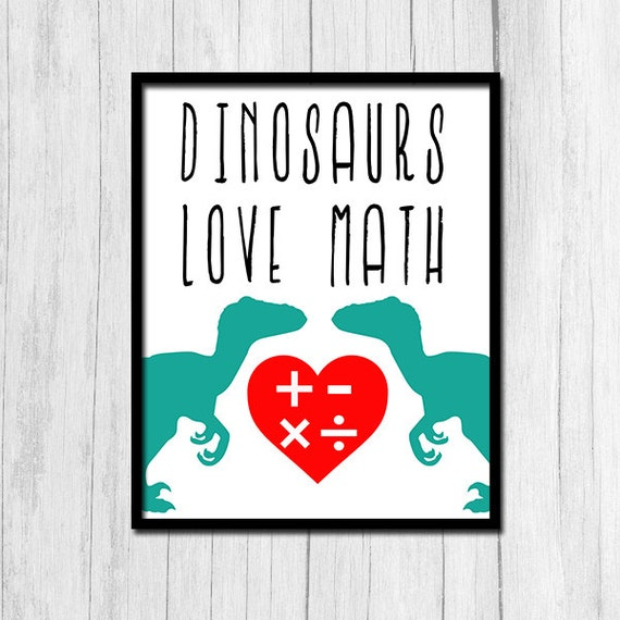 Funny classroom posters printable art funny classroom art for Free printable funny posters