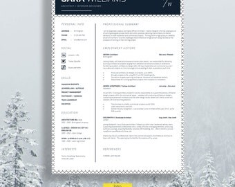word mac templates free cover letter resume templates word and cv simple invoice word mac templates free cover letter resume templates word and cv simple