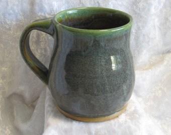 Mug Coffee Cup Tea Mug Ceramic Mug Handmade Ceramic Pottery Mug