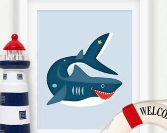 kinderzimmer : kinderzimmer deko unterwasserwelt kinderzimmer deko ... - Kinderzimmer Deko Unterwasserwelt