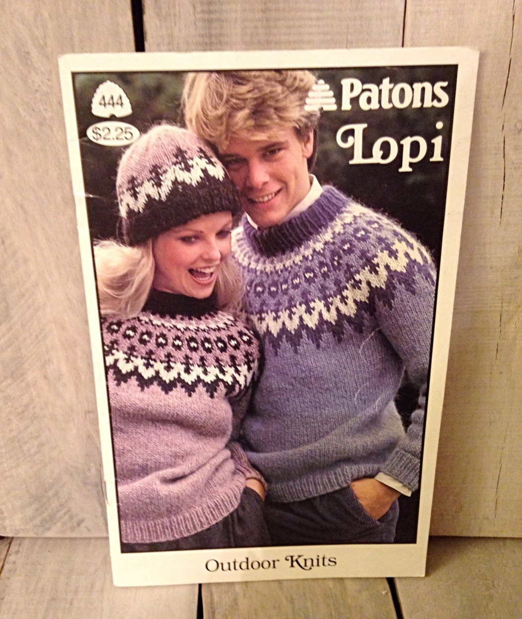 knitting pattern-patons lopi-patons lopi pattern-patons lopi ...
