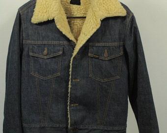 Vintage Sears Roebucks Jacket