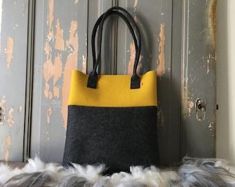 Tote / Bag HYNDER