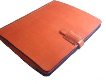 Fundaka Anacoret Funda of leather for Ipad. Leather case. Ipad sleeve. Leather Ipad case. Leather case for Ipad 4 Pro air skin Apple iPad